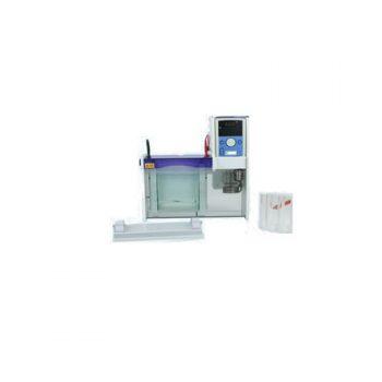 VS20WAVE-DGGE Series(Denaturing Gradient Electrophoresis)Get a Quote