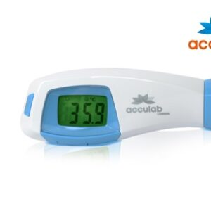 IRT-30G Infrared thermometer