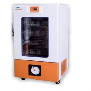 BBR-S Series  Refrigerator