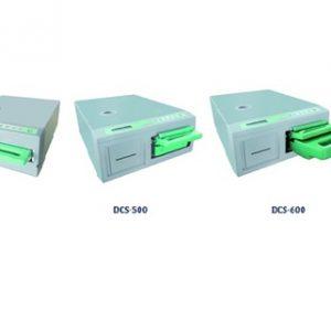 DCS-Series- Cassette Sterilizer
