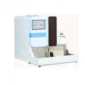 UAZ-2000D -Fully Automatic Urine Dry Chemistry analyzer