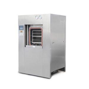 AC600-BD