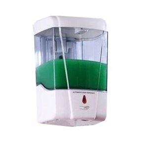 LSD-800  Automatic Liquid Soap Dispenser