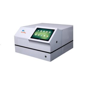 MIR-1000 Series   Full-wavelength Micro plate Reader