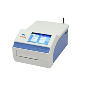 MIR-500    Microplate reader  Spectrophotometer