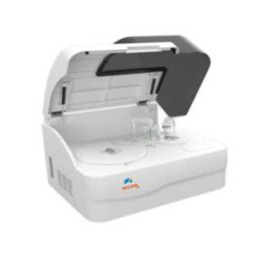 ABA-200– Fully –Auto Chemistry analyzer