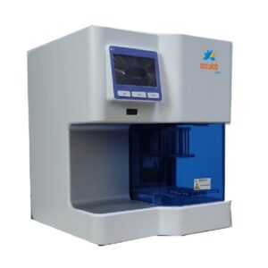 ANE-16  Nucleic Acid Purification System